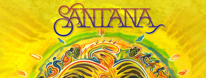 africa speaks slide - Santana - Africa Speaks (Album Review)