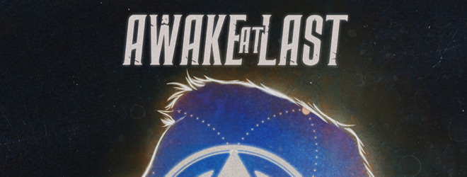 awake at last change slide - Awake At Last - The Change (Album Review)