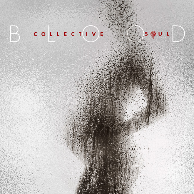collective soul blood - Interview - Will Turpin of Collective Soul Talks New Music + More
