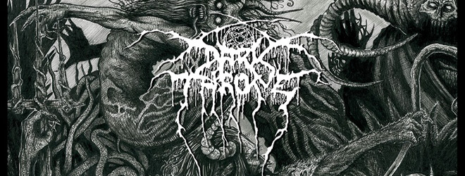 darkthrone slide - Darkthrone - Old Star (Album Review)