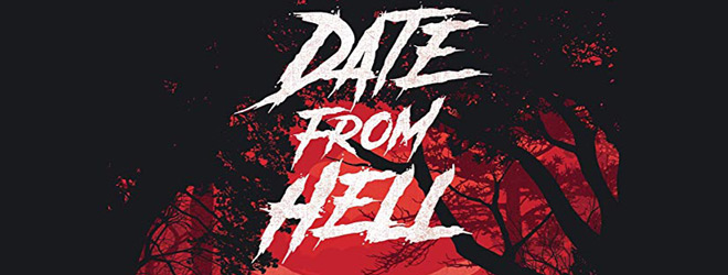 date from hell slide - Date From Hell (Short Movie Review)