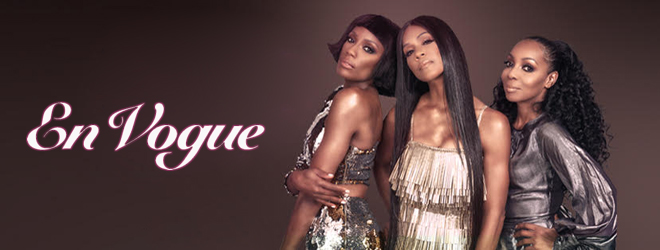 en vogue slide - Interview - Cindy Herron of En Vogue