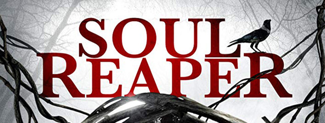 soul reaper slide - Soul Reaper (Movie Review)