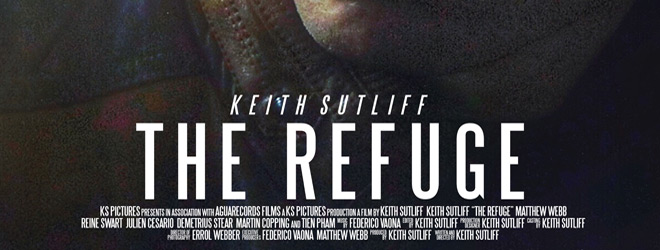 the refuge slide - The Refuge (Movie Review)