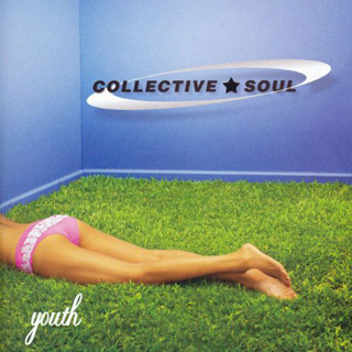 youth - Interview - Will Turpin of Collective Soul Talks New Music + More