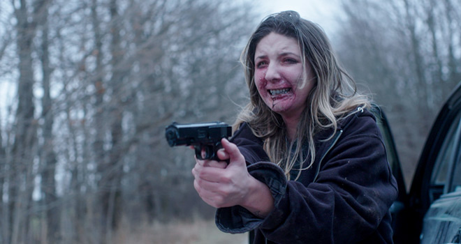 deadsight 3 - Deadsight (Movie Review)