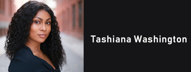 tashiana slide - Interview - Tashiana Washington
