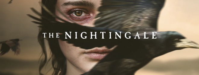 the nightingale slide - The Nightingale (Movie Review)
