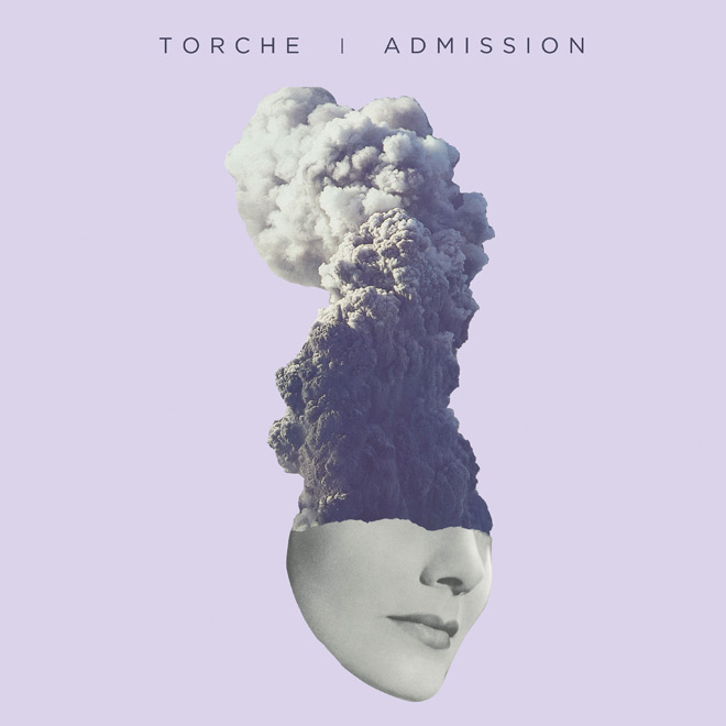 torche admission - Torche - Admission (Album Review)