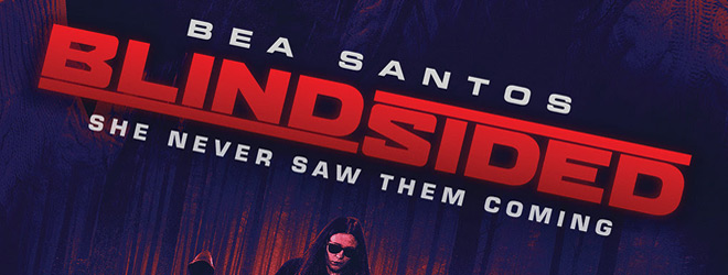 blindsided slide - Blindsided (Movie Review)