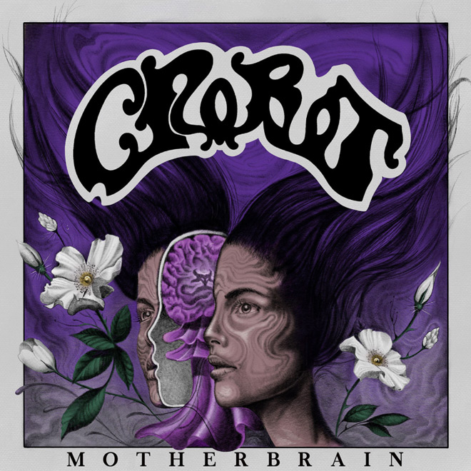 crobot motherbrain - Cryptic Rock Presents: The Best Albums of 2019