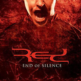 end of silence - Interview - Randy Armstrong of RED