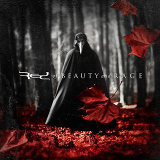 red beauty - Interview - Randy Armstrong of RED