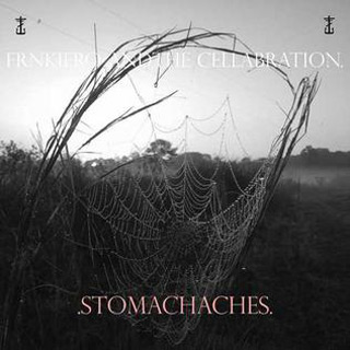 stomachaches - Interview - Frank Iero