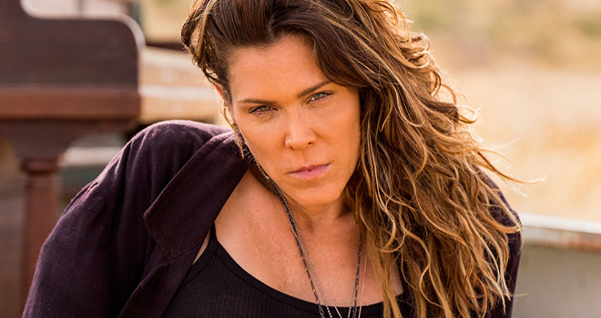 beth hart promo - Beth Hart - War In My Mind (Album Review)