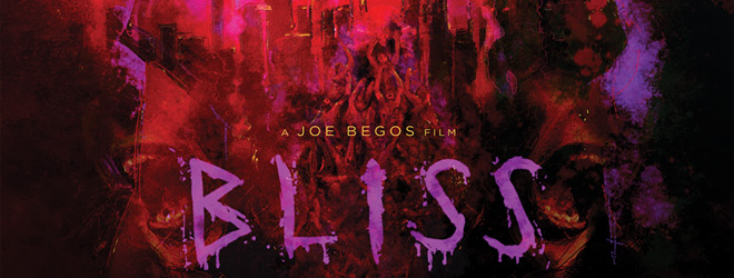 bliss slide - Bliss (Movie Review)