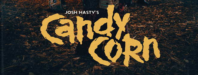 candy corn slide - Candy Corn (Movie Review)