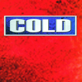 cold 1998 - Interview - Scooter Ward of Cold