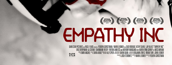 empathy slide - Empathy Inc (Movie Review)