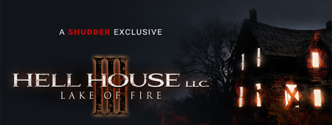 hell house llc slide - Hell House LLC III: Lake of Fire (Movie Review)