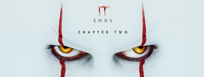 it chapter 2 slide - It Chapter Two (Movie Review)