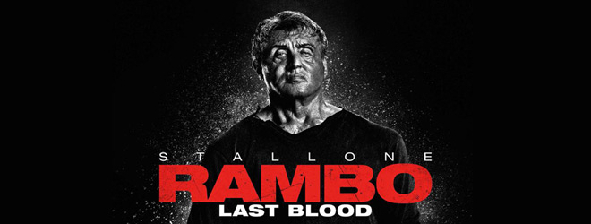 rambo last blood slide - Rambo: Last Blood (Movie Review)