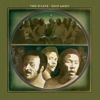 ship ahoy - Interview - Eddie Levert of The O'Jays
