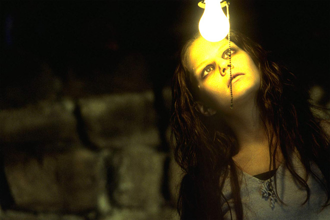 stir of echoes 2 - Stir Of Echoes - 20 Years Of Supernatural Horror