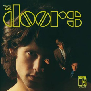 the doors - Interview - Robby Krieger of The Doors