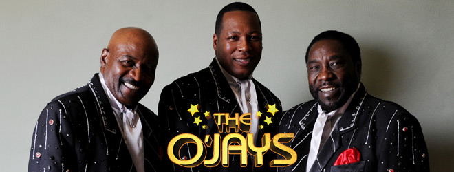 the ojays slide - Interview - Eddie Levert of The O'Jays