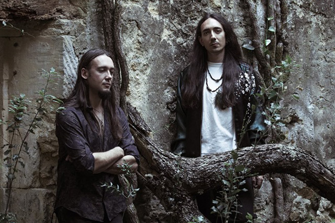 alcest 2019 - Alcest - Spiritual Instinct (Album Review)