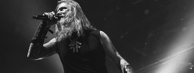 amon amarth 2019 co - Amon Amarth Sets Denver Ablaze 10-4-19 w/ Grand Magus, At the Gates, & Arch Enemy