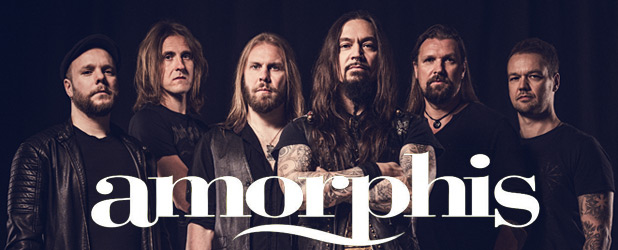 amorphis slide - Interview - Jan Rechberger of Amorphis