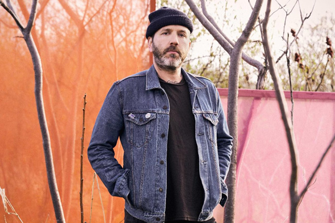 city and colour 2019 - City and Colour - A Pill For Loneliness (Album Review)