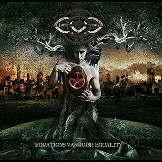 eve - Interview - Vicky Psarakis of The Agonist