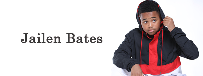 jailen bates slide - Interview - Jailen Bates