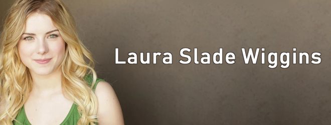 laura slade slide - Interview - Laura Slade Wiggins