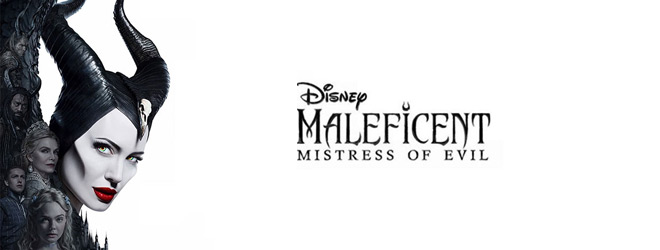 mal slide - Maleficent: Mistress of Evil (Movie Review)
