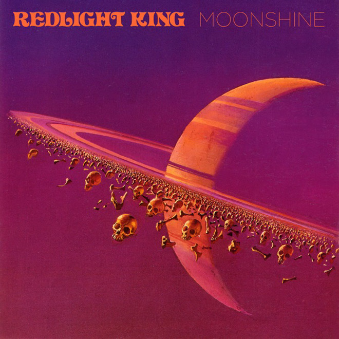 moonshine - Interview - M. Rivers of Redlight King