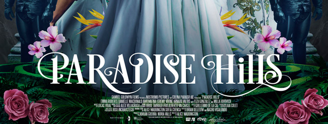 paradise hills slide - Paradise Hills (Movie Review)