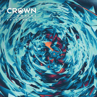 retrograde - Interview - Andy Leo of Crown The Empire