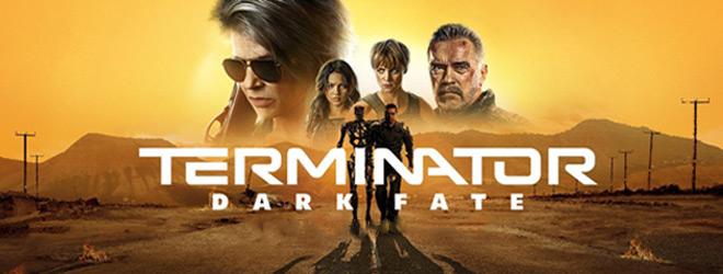 terminator dark fate slide - Terminator: Dark Fate (Movie Review)