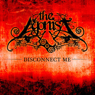 the agonist disconnect me - Interview - Vicky Psarakis of The Agonist