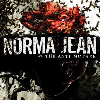 the anti mother - Interview - Cory Brandan of Norma Jean