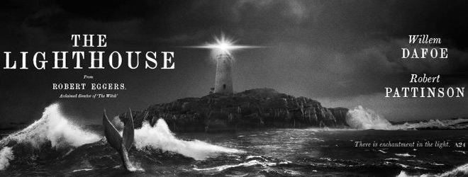 the lighthouse slide - The Lighthouse (Movie Review)