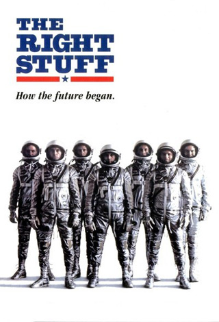 the right stuff - Interview - Veronica Cartwright