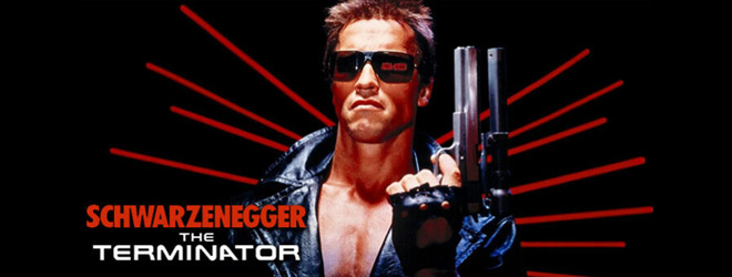 the terminator 1984 slide - The Terminator - Coming Back For More 35 Years Later