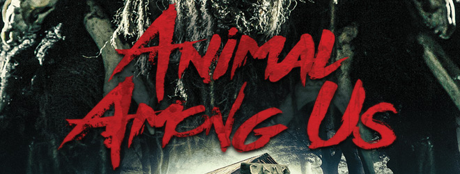 animal among us slide - Animal Among Us (Movie Review)
