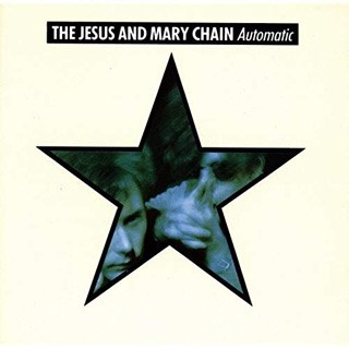 automatic - Interview - Jim Reid of The Jesus and Mary Chain