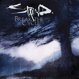break the cycle - Interview - Mike Mushok of Saint Asonia & Staind